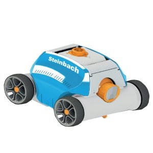 Poolroboter Steinbach Battery⁺ Poolrunner