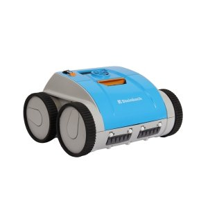 Poolroboter Steinbach Battery PRO