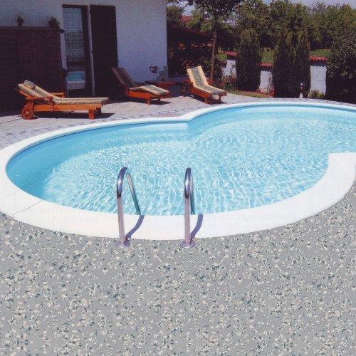 Isolierung Für Ihren Pool Schwimmbad Schwimmbecken