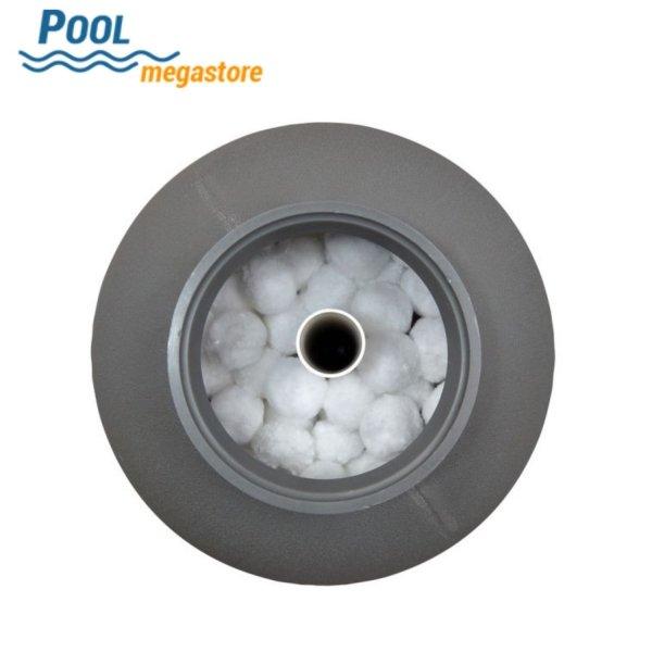 filter balls in der waschmaschine waschen