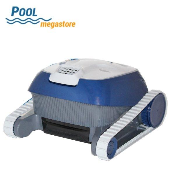 Poolroboter Dolphin Evolution10 günstig kaufen ... - photo#16