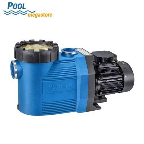 Pumpe Filter Filterpumpe Super Pump 14 von Speck 14m³//h
