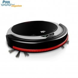 haushaltsroboter staubsauger roboter dirt devil spider m611 fusion. Black Bedroom Furniture Sets. Home Design Ideas
