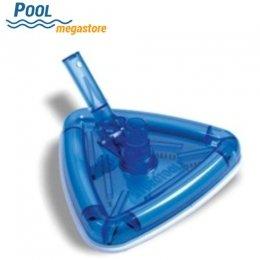 poolsauger pool bodensauger sauger f r schwimmbecken schwimmbad poolsauger swimmingpool. Black Bedroom Furniture Sets. Home Design Ideas