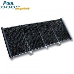 Solarabsorber NEO-FIP NEO-FIP 2 Poolheizung | Solarabsorber + Sets ...