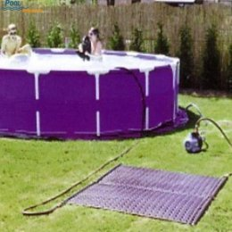 solaranlagen f r aufstellbecken bis 10m solar. Black Bedroom Furniture Sets. Home Design Ideas