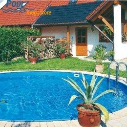 zubeh r f r sunny flex und sunny flex s pool solaranlagen. Black Bedroom Furniture Sets. Home Design Ideas