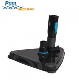 Pool Professional Bodensauger Triangel