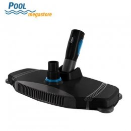 Pool Professional Bodensauger Deluxe
