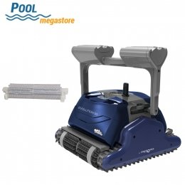 Poolroboter Dolphin Evolution 50 - mit Active Brush