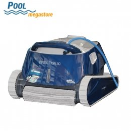 Poolroboter Dolphin Evolution 30 (RL)