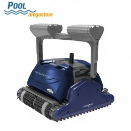 Poolroboter Dolphin Evolution F50 - mit Active Brush