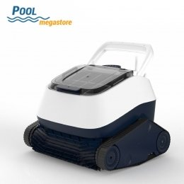 Poolroboter POWER EVOLUTION 4.0 - Wand- und Bodenreinigung