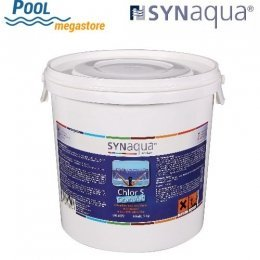 chlor pool desinfektion chlortabletten chlorgranulat chlor fl ssig desinfizieren. Black Bedroom Furniture Sets. Home Design Ideas