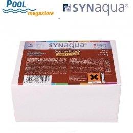 Pool Wasserpflege Poolpflege Schwimmbad Pflege Swimminpool