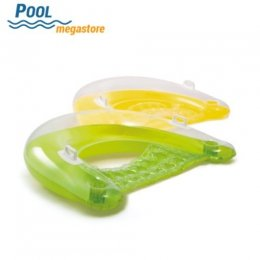 Pool Matratze Sit´n float