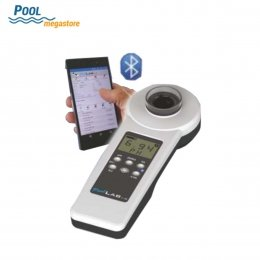 Perfect PoolLab Photometer 1.0