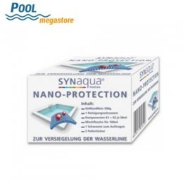 Synaqua Nano-Protection